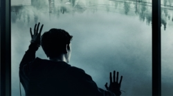 Critique « The Mist » (Netflix) : sous la brume, le vide