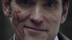 « The House That Jack Built » : la bande-annonce insolente et sanglante du dernier film de Lars von Trier