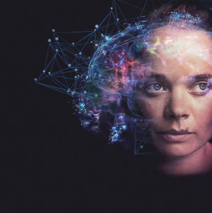 Critique « My Beautiful Broken Brain » (Netflix) : sensations fascinantes d'un autre monde