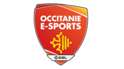 Occitanie E-Sports, le plus grand événement esport du sud de la France