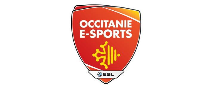 Occitanie E-Sports