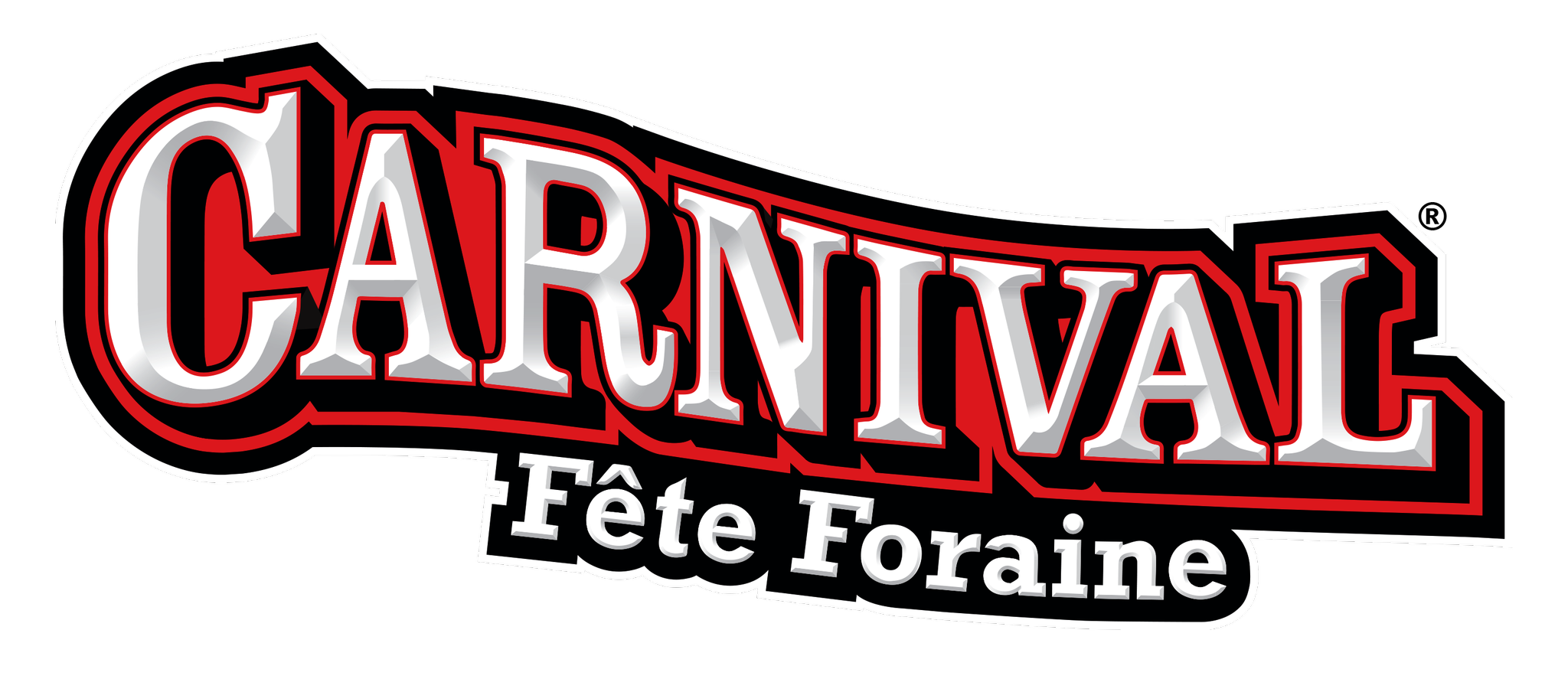 Carnaval Fête Foraine