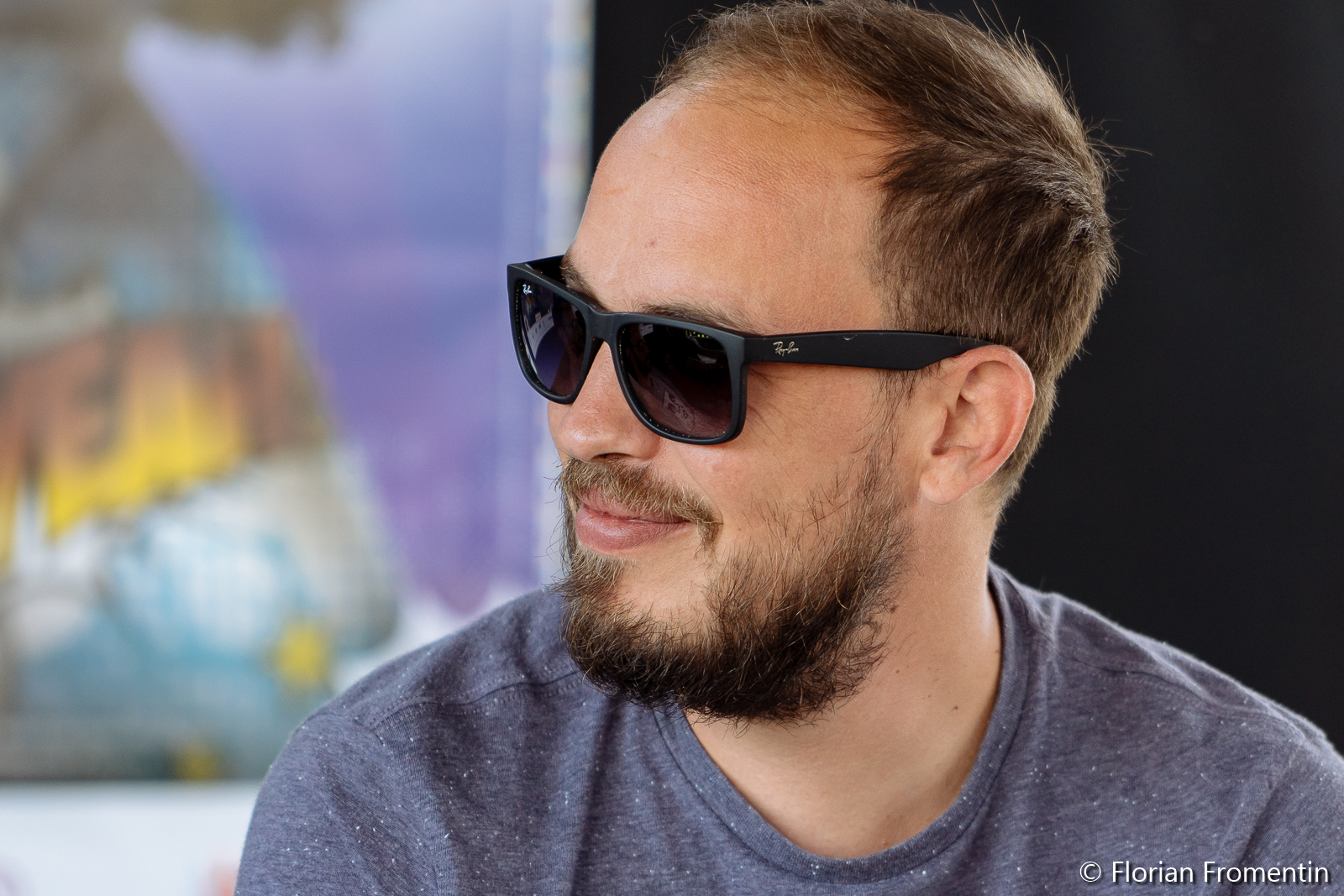 ChineseMan_Solidays2018_Florian-Fromentin-17