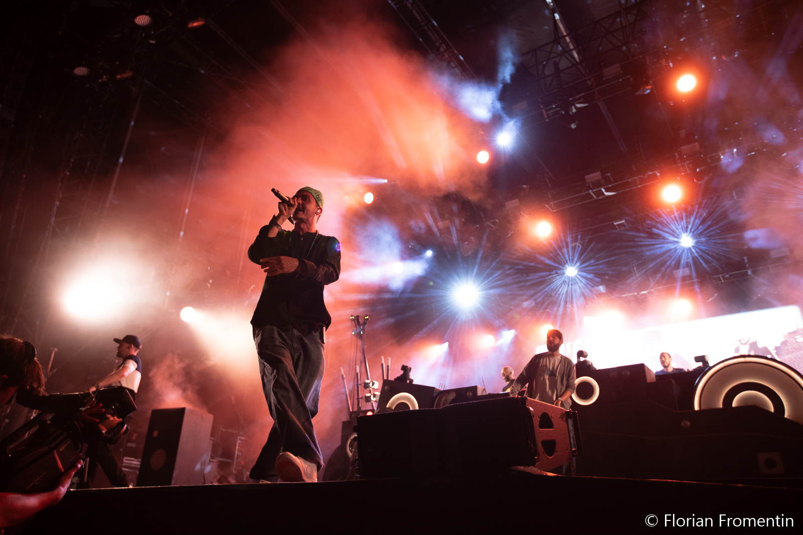 ChineseMan_Solidays2018_Florian-Fromentin-294