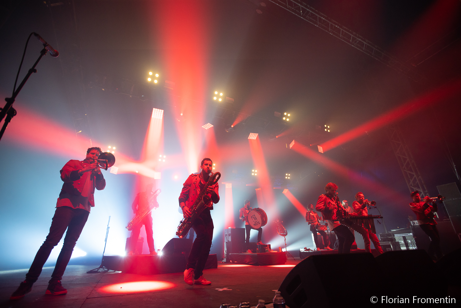 LaMeute_Solidays2018_Florian-Fromentin-76