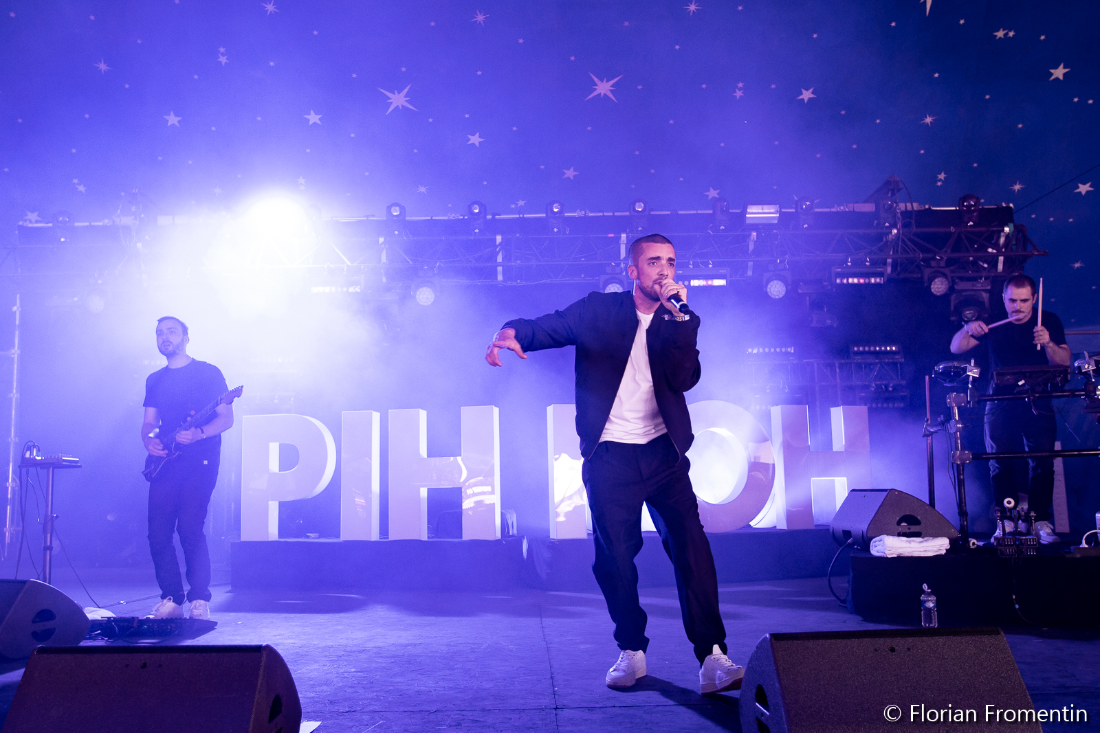 PihPoh_Solidays2018_Florian-Fromentin-80