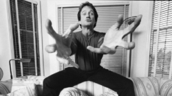 Come Inside My Mind : le documentaire sur l'émouvant Robin Williams