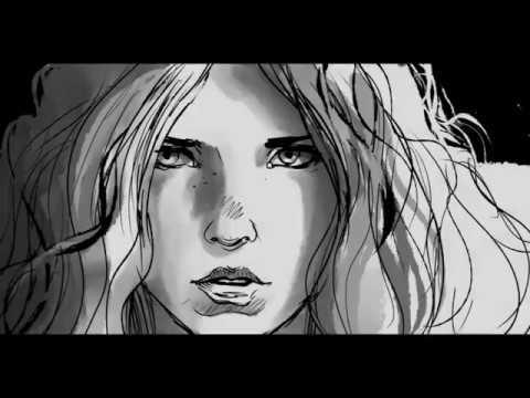 Critique «Terra Doloris» aux éditions Glénat : un magnifique scénario