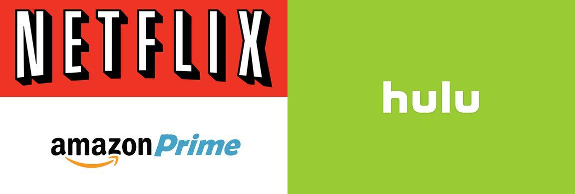 Guide série : récapitulatif des séries annulées ou renouvelées (spécial VOD) [MAJ du 02/07/2018]