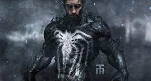 Venom, le Super Vilain super aimé