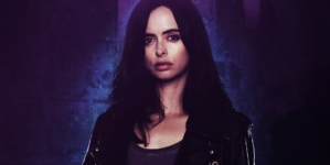 Jessica Jones : quelle intrigue principale pour la saison 3?