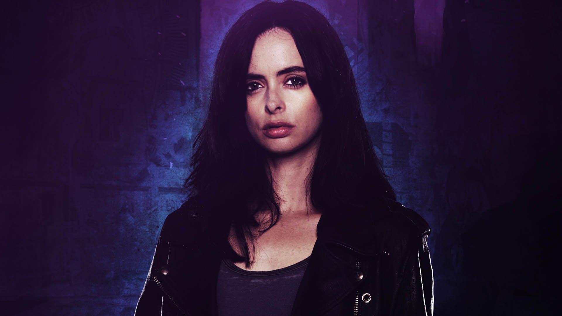 Jessica Jones saison 3