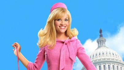 «La revanche d'une blonde» : un retour imminent !