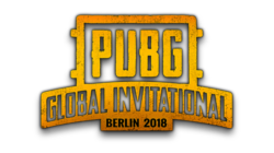 Les tickets pour le PUBG GLOBAL INVITATIONAL 2018 sont en vente !