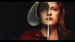 Critique « The Handmaid's Tale » S2 (Hulu) : l'escalade de l'horreur