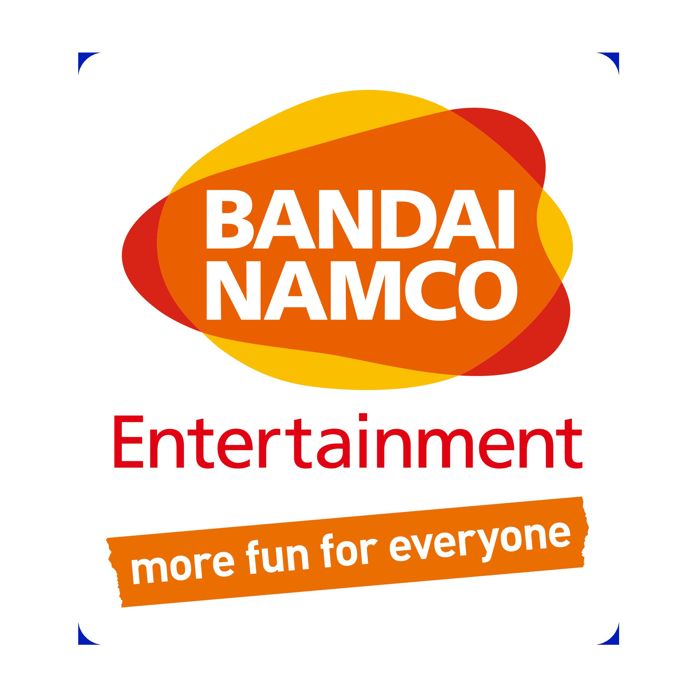 Bandai Namco E3 2018