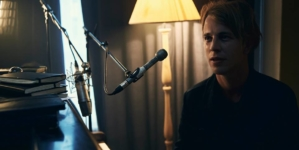 Tom Odell et sa version acoustique pour « If You Wanna Love Somebody » !