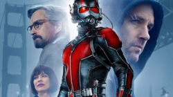 Critique de « Ant-Man » de Peyton Reed : le plus petit héros Marvel