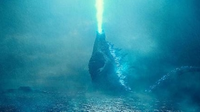 « Godzilla: King of Monsters » se dévoile avec un teaser haletant !