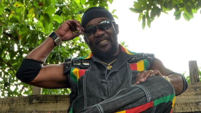 [Annonce] Toots And The Maytals en concert unique à l'Olympia le 2 octobre