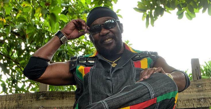 toots-and-the-maytals-hibbert