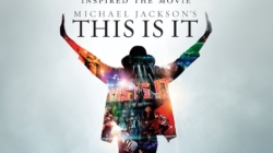 Chill & Cult : découvrez « Michael Jackson's This is it » sur Netflix