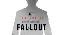 Critique « Mission Impossible – Fallout » de Christopher McQuarrie : le blockbuster de l'été !