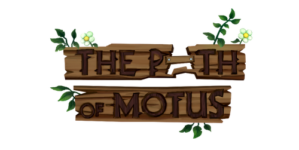 The Path of Motus arrive le 17 juillet !