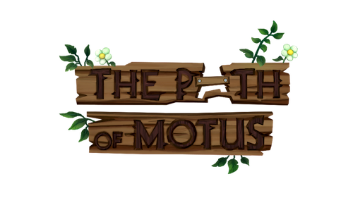 Path of motus