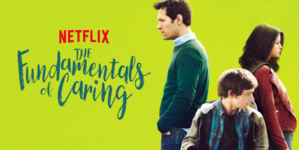 Critique « The fundamentals of caring » (Netflix): un road trip émouvant.