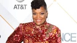 Yvette Nicole Brown sera l'animatrice de « The Talking Dead »
