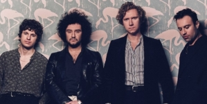 [Interview] The Kooks : confessions sur leur nouvel album « Let's Go Sunshine » !