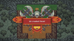 [Test] « Crush Your Enemies » : retour aux sources du RTS à la sauce barbare !