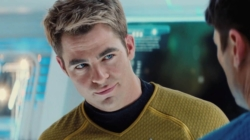 Star Trek 4 : une suite sans Chris Pine ni Chris Hemsworth ?