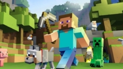 « Minecraft – le film » : un futur incertain pour l'adaptation ciné