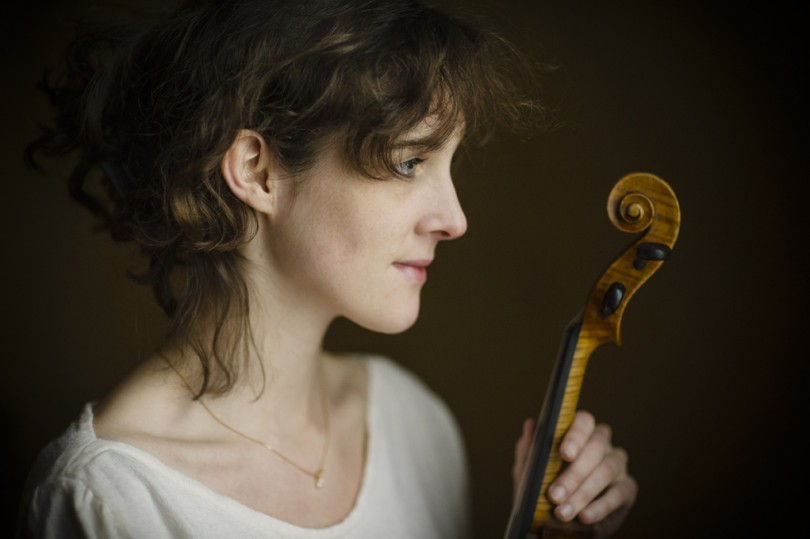 Fiona Monbet - @Jean-Baptiste-Millot
