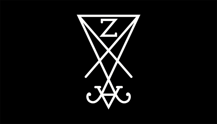 Zeal and ardor