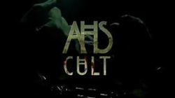 Critique « American Horror Story: Cult » S7 (Netflix): apocalypse post-Trump !