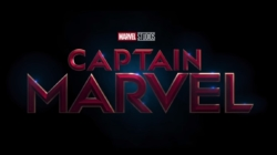 Le premier trailer officiel de « Captain Marvel » est sorti !