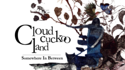 [Review] Cloud Cuckoo Land, l'autre projet de Guillaume Bernard de Klone