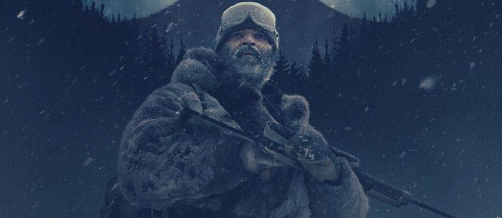 Critique «Aucun homme ni dieu» (Netflix) : la vengeance se déguste glaciale