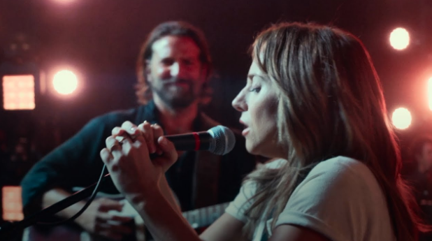 [Critique] A Star Is Born : Un soundtrack émouvant