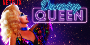 Critique «Dancing Queen» (Alyssa Edwards) : Divertissement et drama garantis !