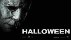 Critique « Halloween » de David Gordon Green : Michael Myers est bien de retour !