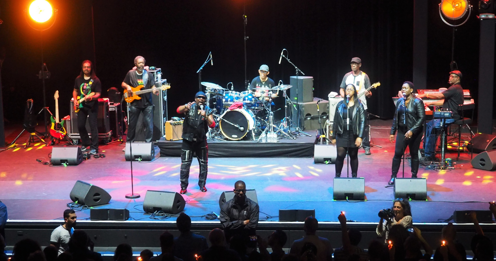 Toots&theMaytals