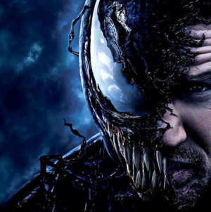 Critique « Venom » de Ruben Fleischer : Sympathique mais…