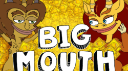 Critique «Big Mouth» S2 (Netflix): La valse des hormones continue