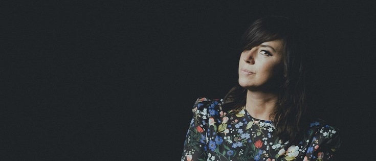 Cat Power, Wanderer, Folk