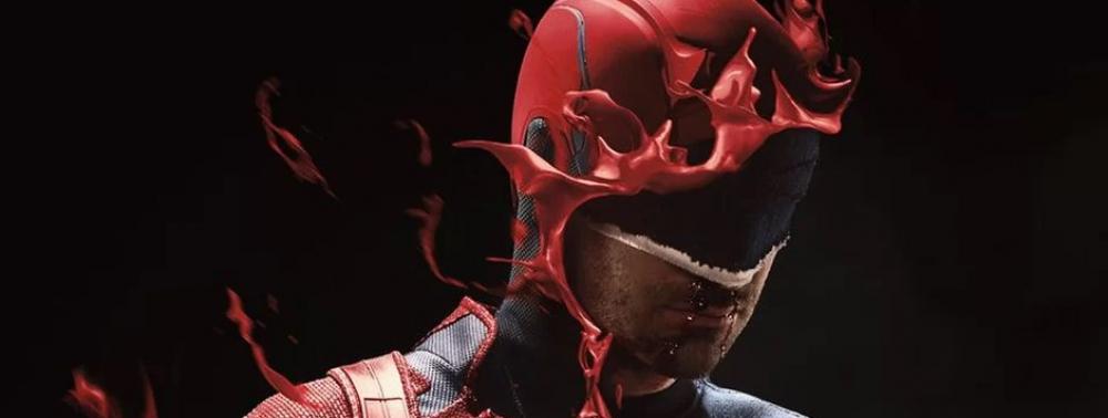 Critique «Daredevil» Saison 3 (Netflix) : la meilleure des trois saisons