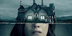 OCTOBRRR – Critique « The Haunting of the Hill House » Mi-Saison 1 (Netflix) : Halloween en douceur!